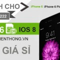 sim-gheo-slim-iphone-6-plus