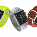 ba-mau-Apple-Watch-1425969394_660x0